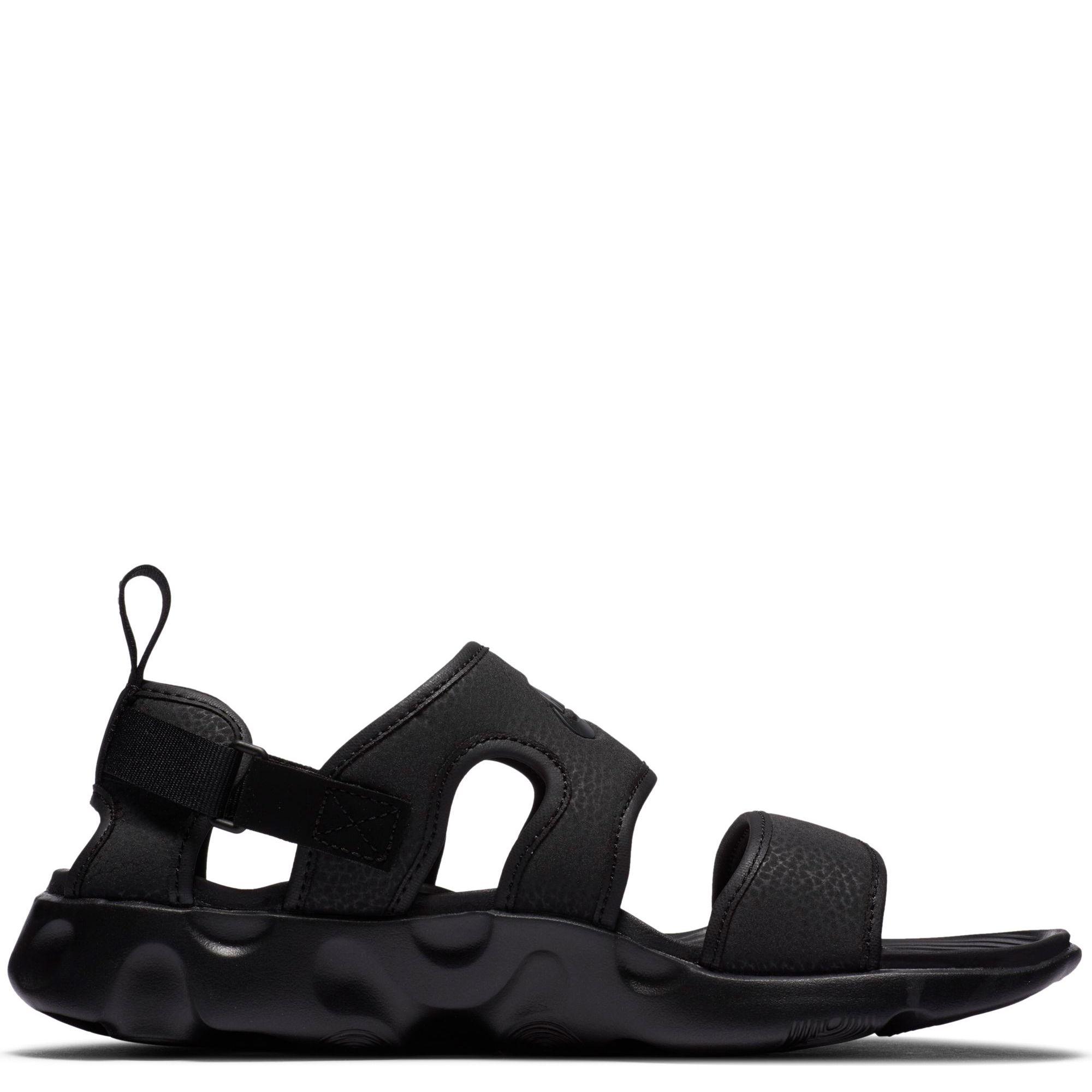 Women's Owaysis Sandals