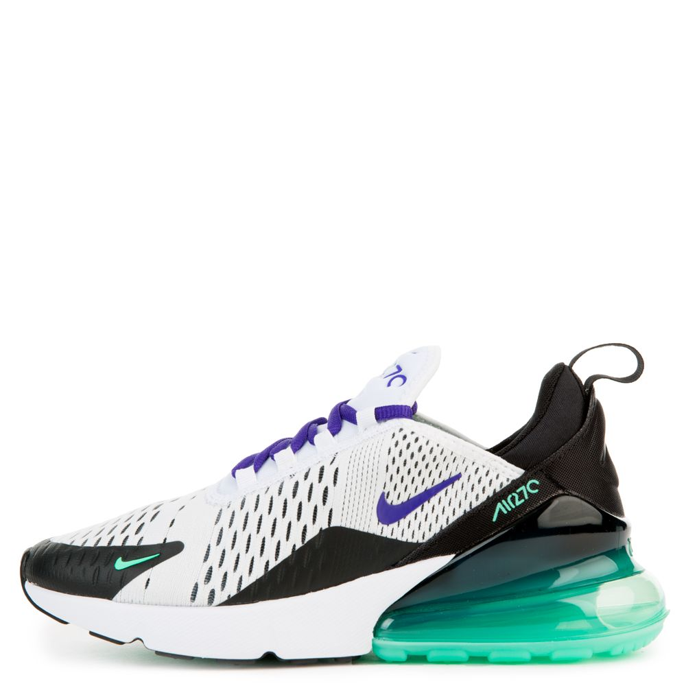 info for 93ef7 2b8d1 Air Max 270