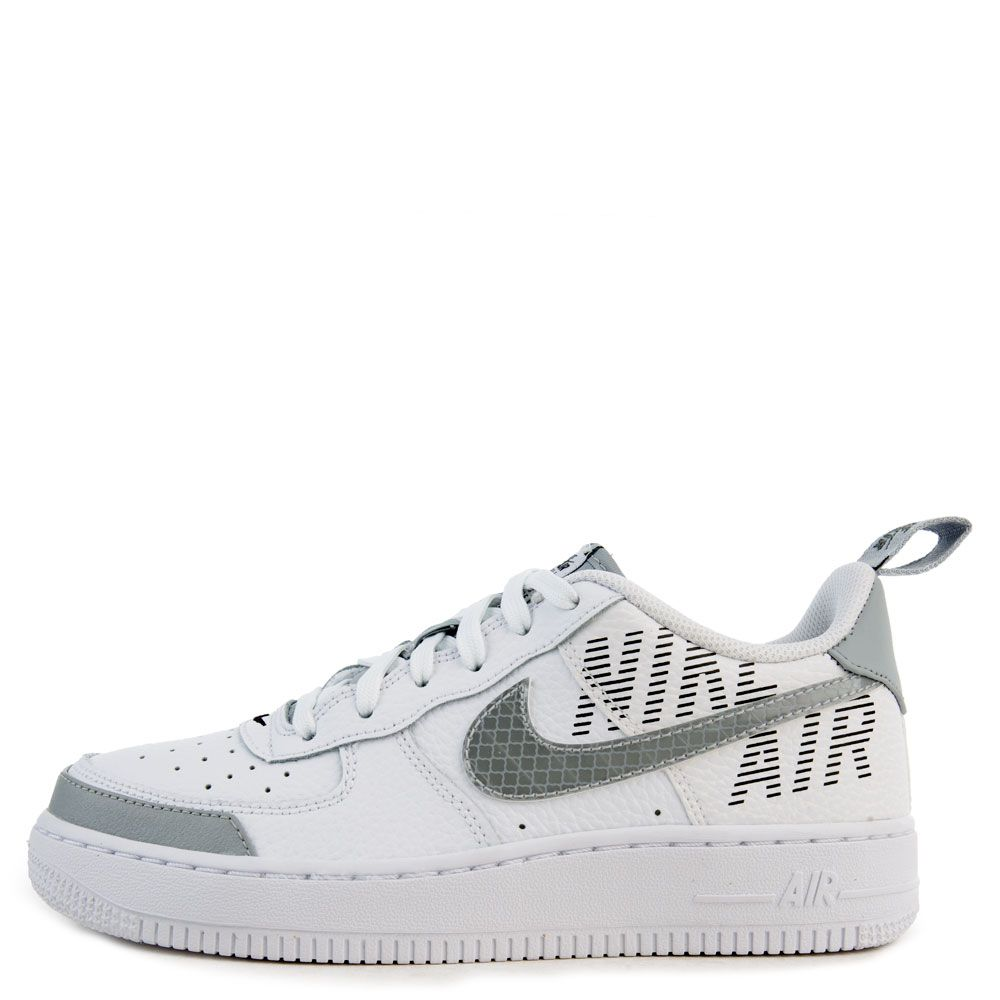 (GS) AIR FORCE 1 LV8 2