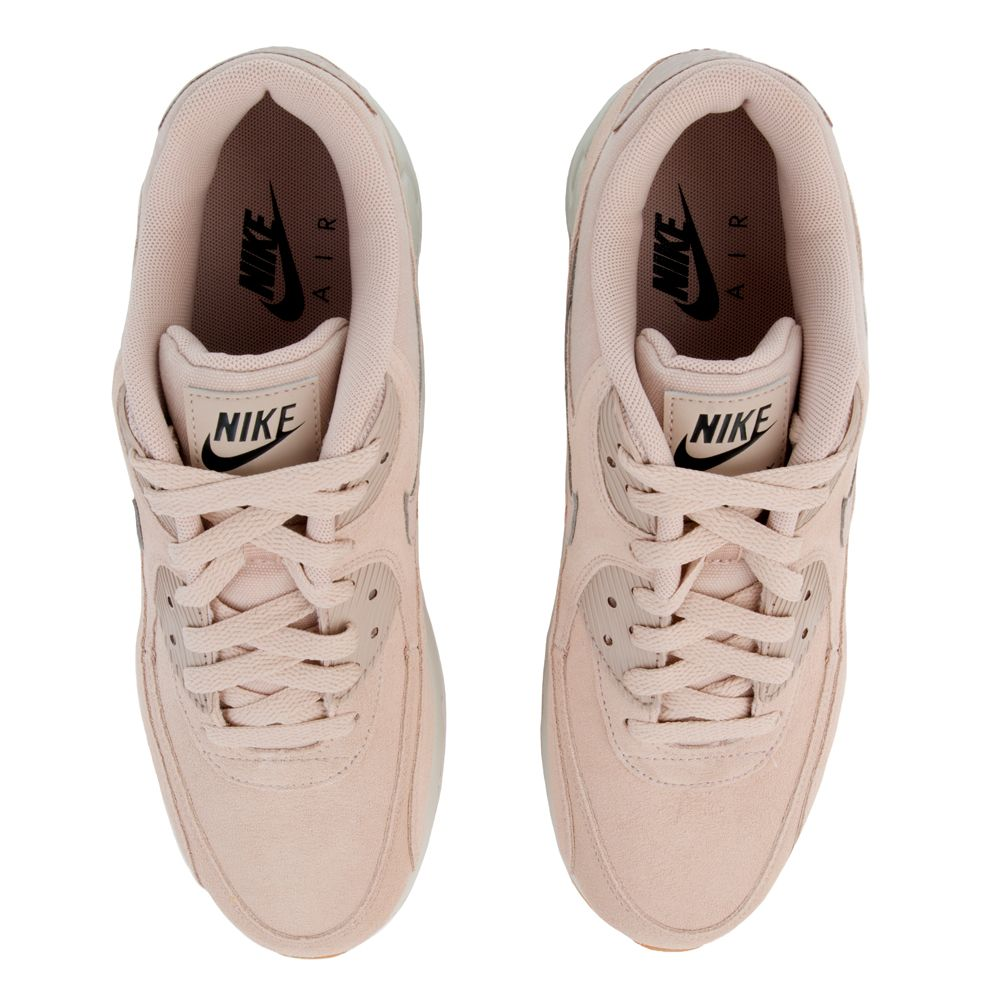 Nike Women's Air Max Thea 9 M US Particle BeigeParticle