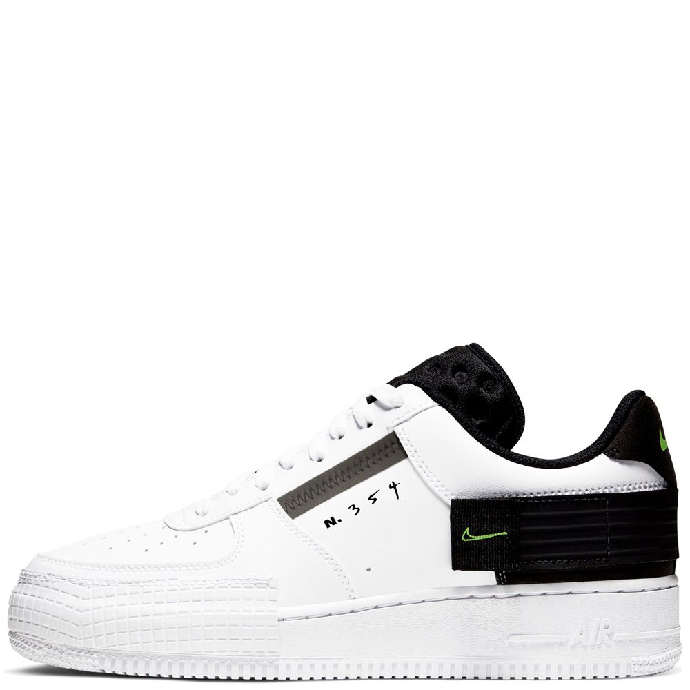 air force 1 type volt