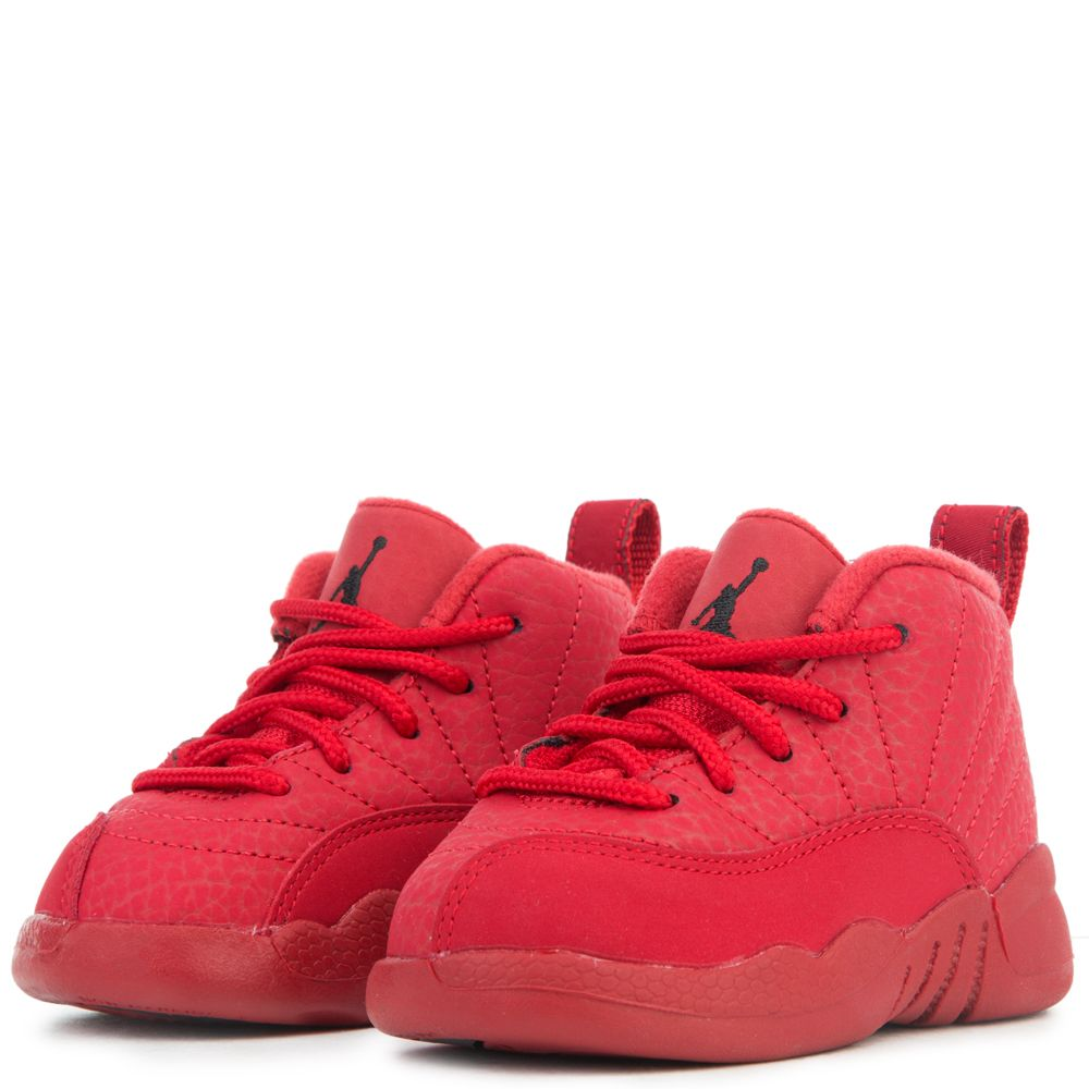 purchase cheap d639a 3d71b (TD) AIR JORDAN 12 RETRO