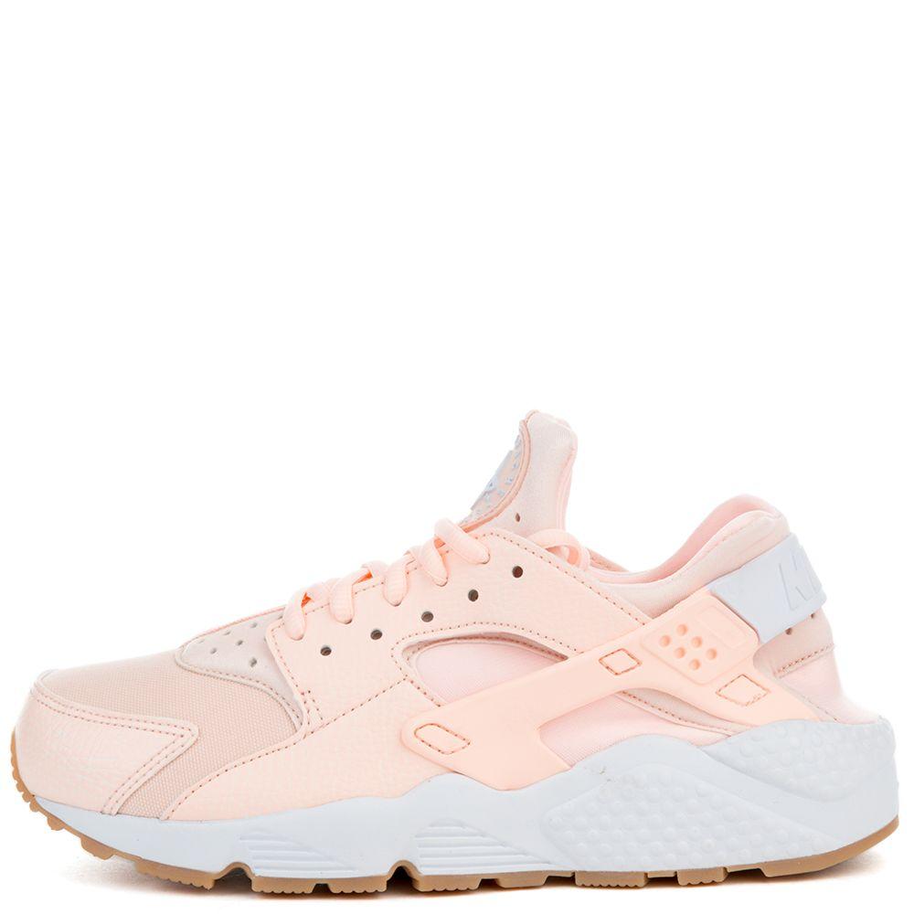 peach huaraches Shop Clothing \u0026 Shoes