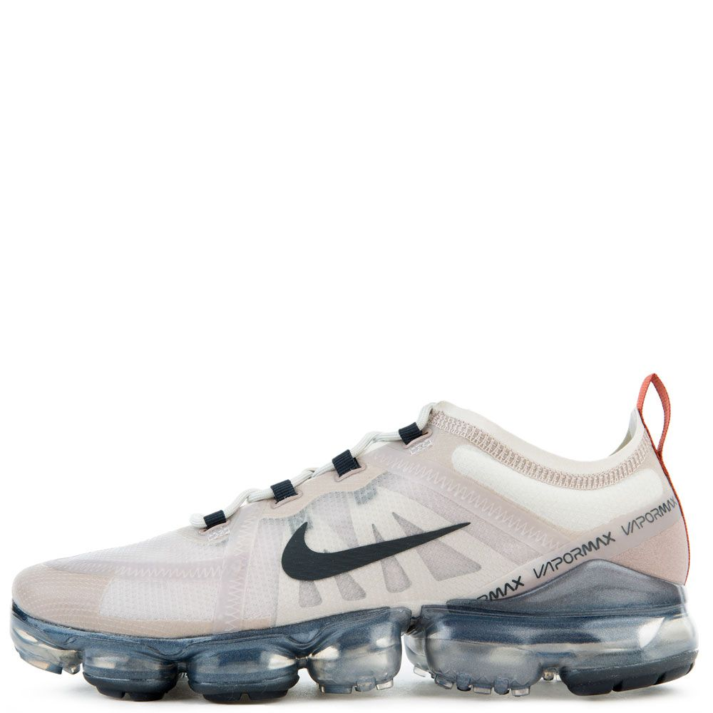 half off 9835c b923e AIR VAPORMAX 2019 MOON PARTICLE/ANTHRACITE/PUMICE