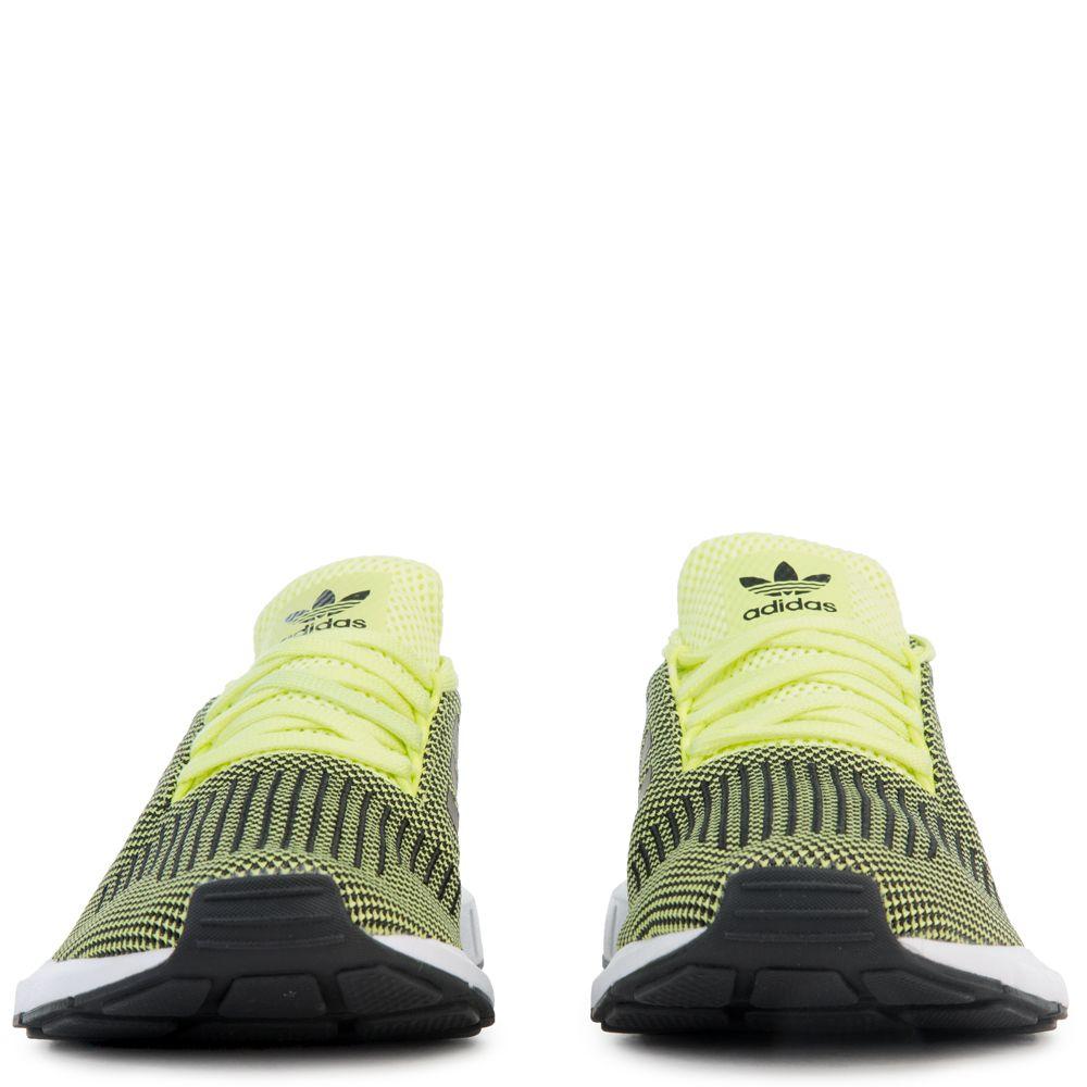 adidas Men/'s Swift D96640 Running Shoe