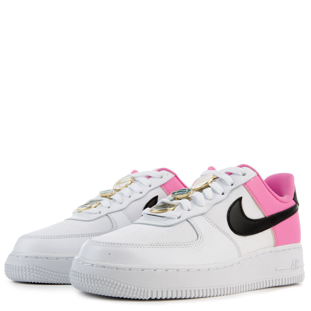 air force 1 07 se