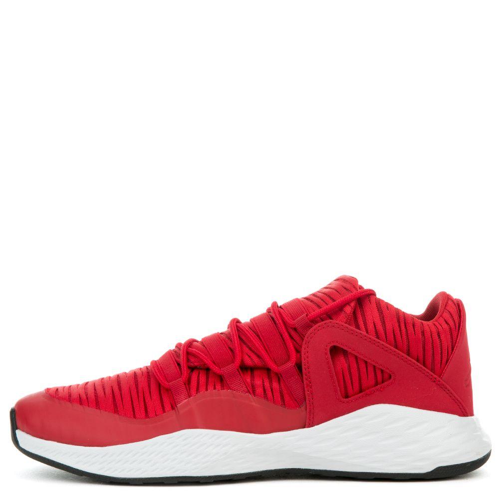 Jordan Formula 23 Low GYM RED/GYM RED