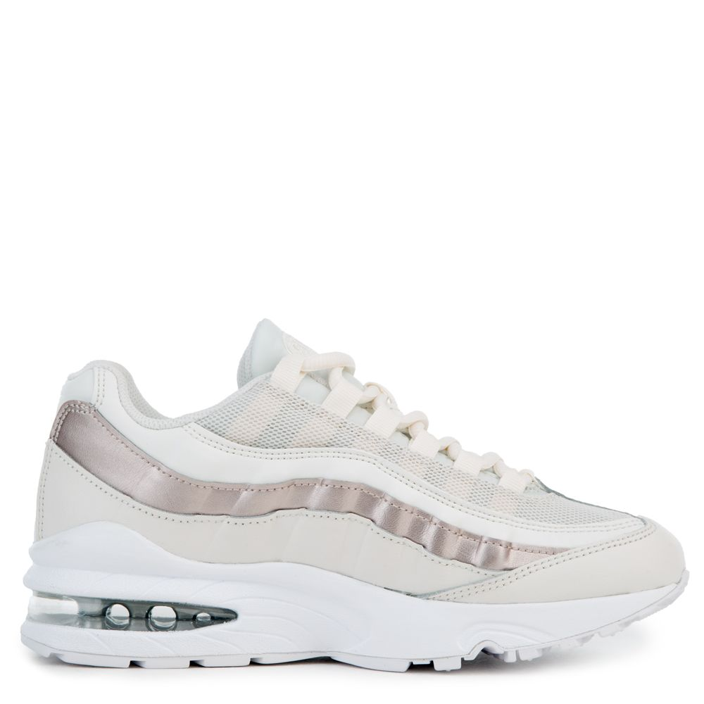 nike air max 95 phantom