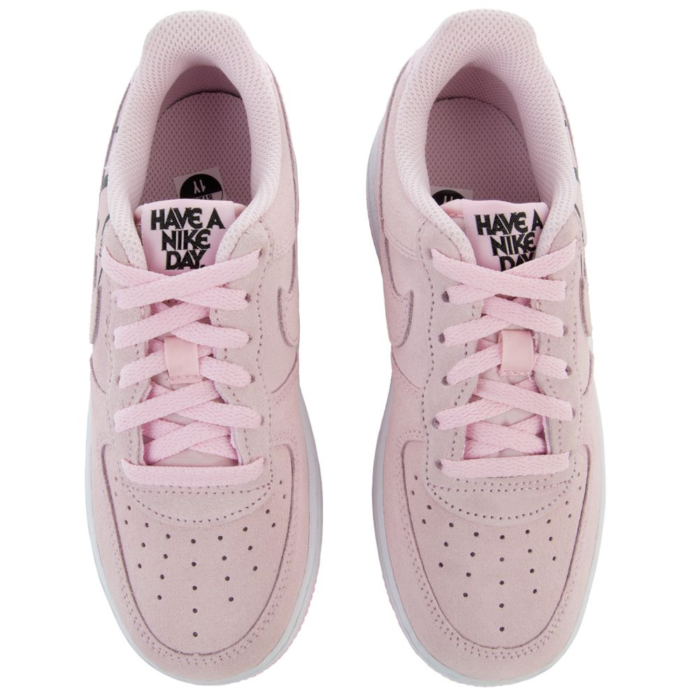 Ps Air Force 1 Lv8 2