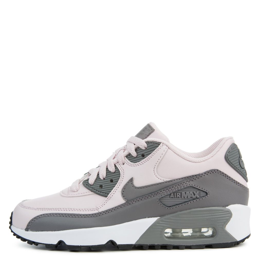 prix plus bas avec 60a1d e8f6b Air Max 90 LTR BARELY ROSE/GUNSMOKE/WHITE/BLACK