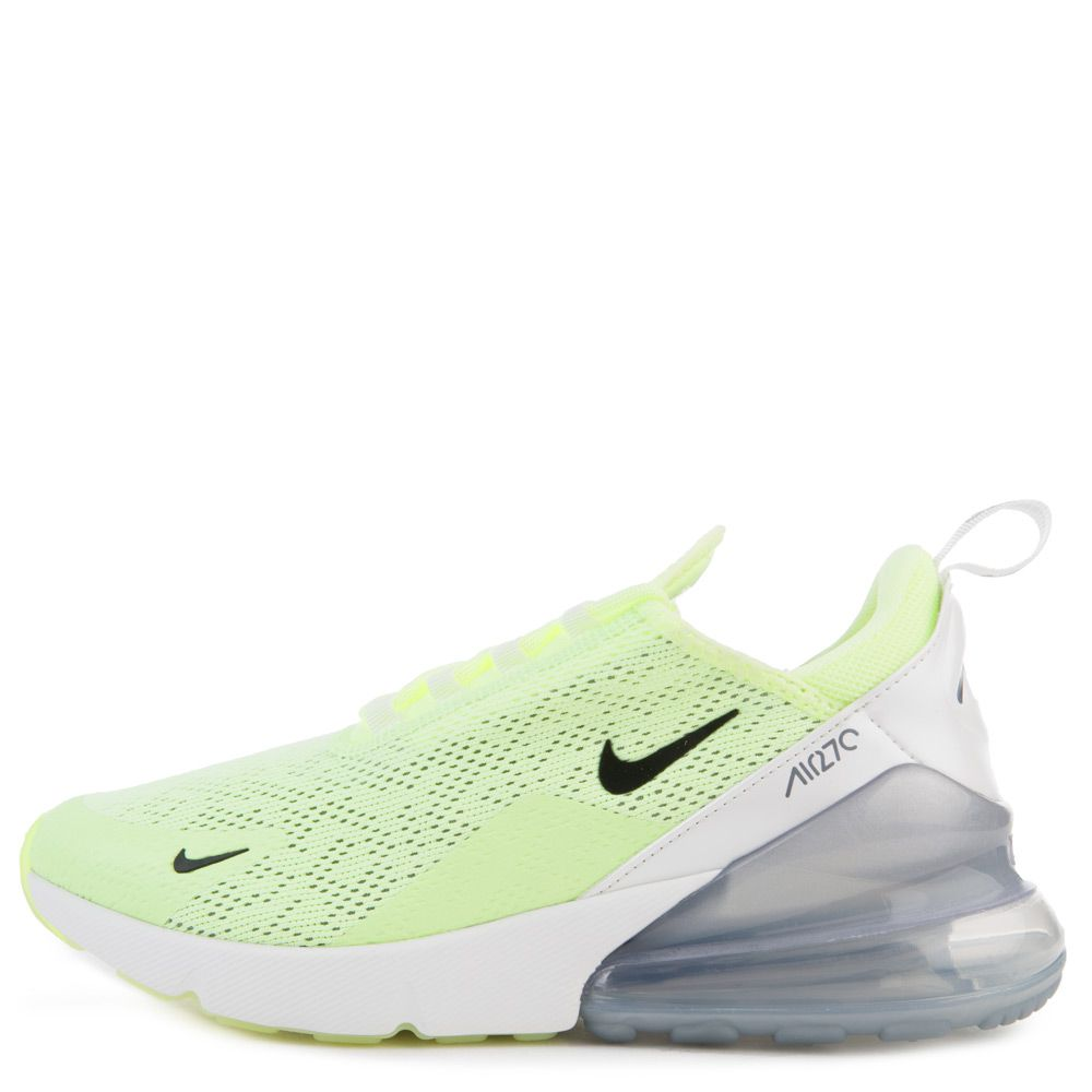 best loved 5e12c cd407 AIR MAX 270