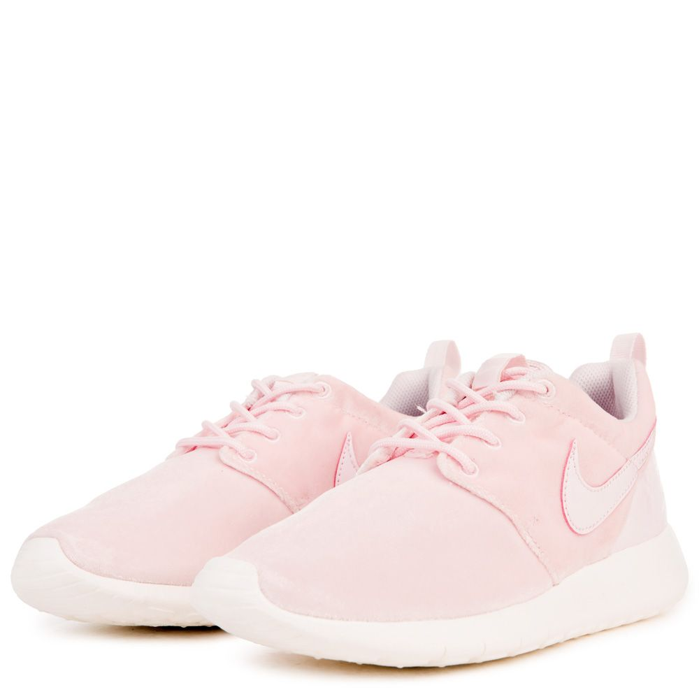 promo code 5e667 311a8 Roshe One ARCTIC PINK/ARCTIC PINK-SAIL