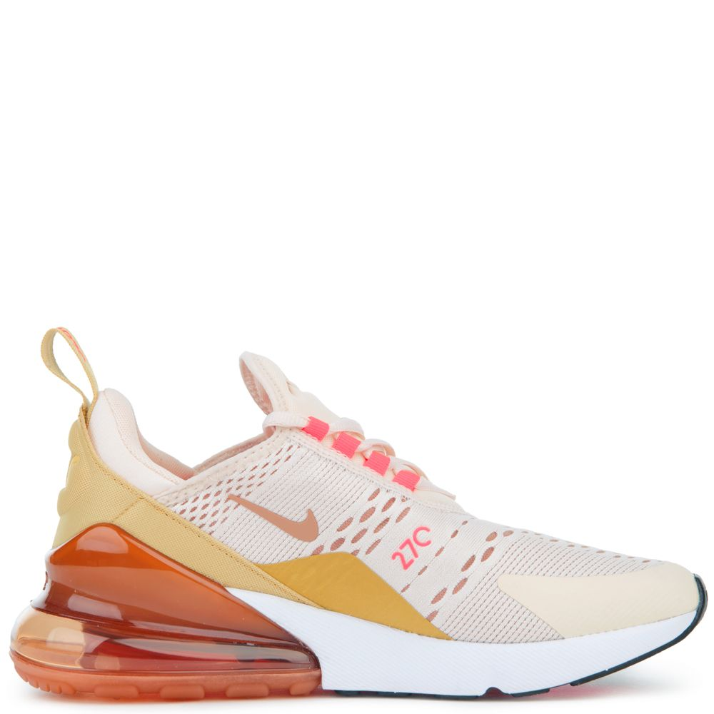 best loved b36c3 7aac9 AIR MAX 270