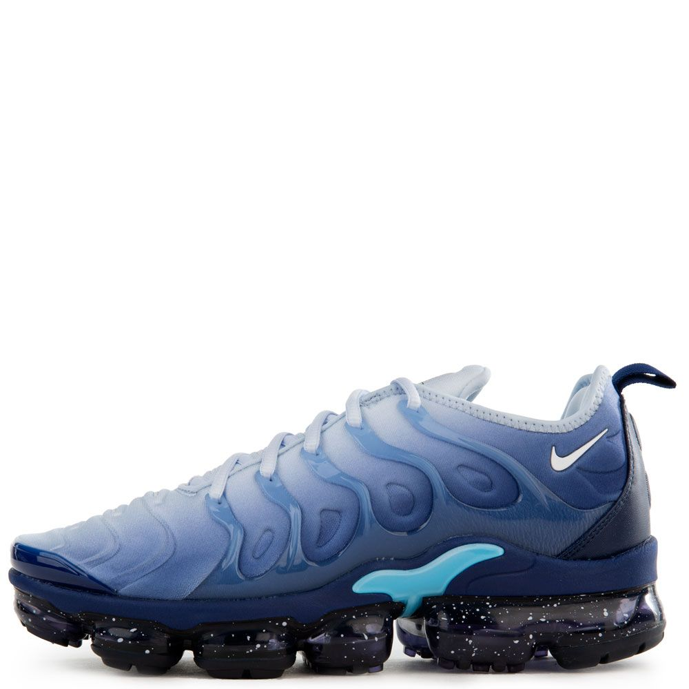 shop best sellers catch official shop Air Vapormax Plus Coastal Blue/White-Light Blue-Blue Void