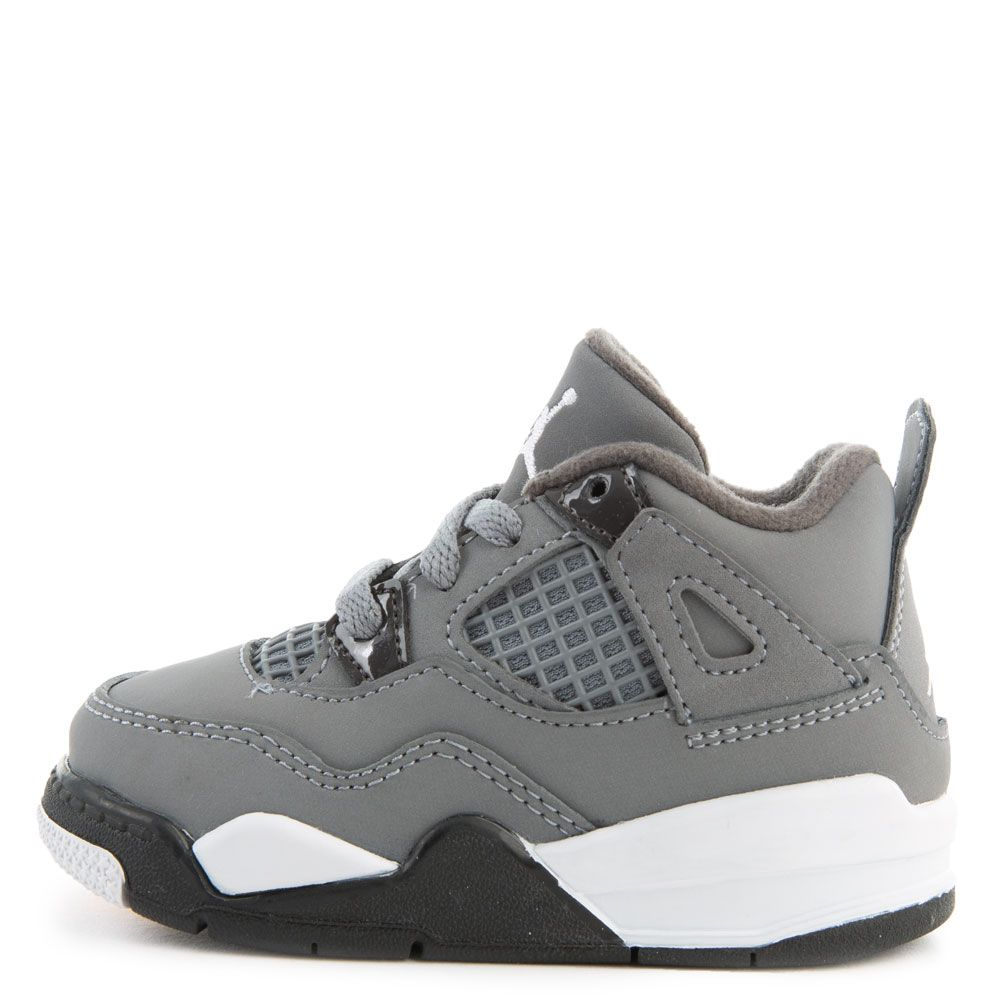 premium selection 0adb0 5557b TD) Air Jordan 4 Retro