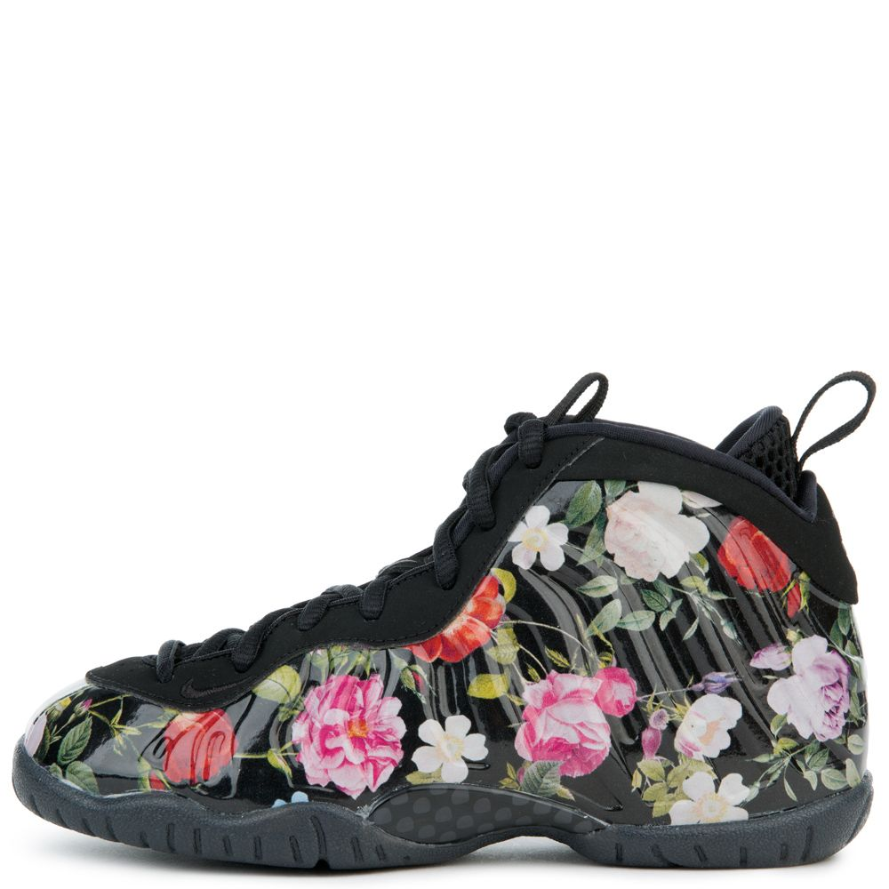 (PS) LITTLE POSITE ONE