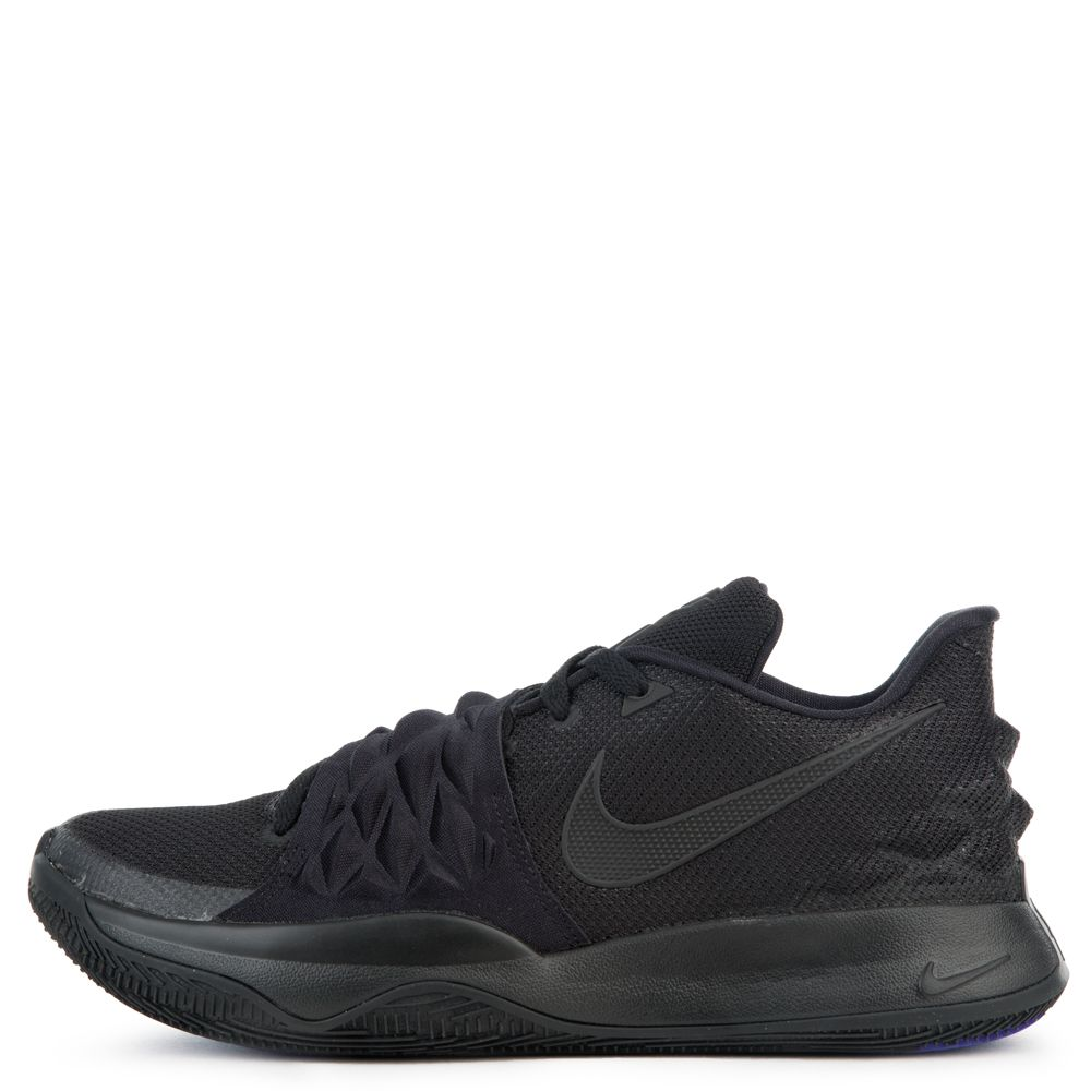 buy online 1f11b 30949 KYRIE LOW BLACK/ANTHRACITE