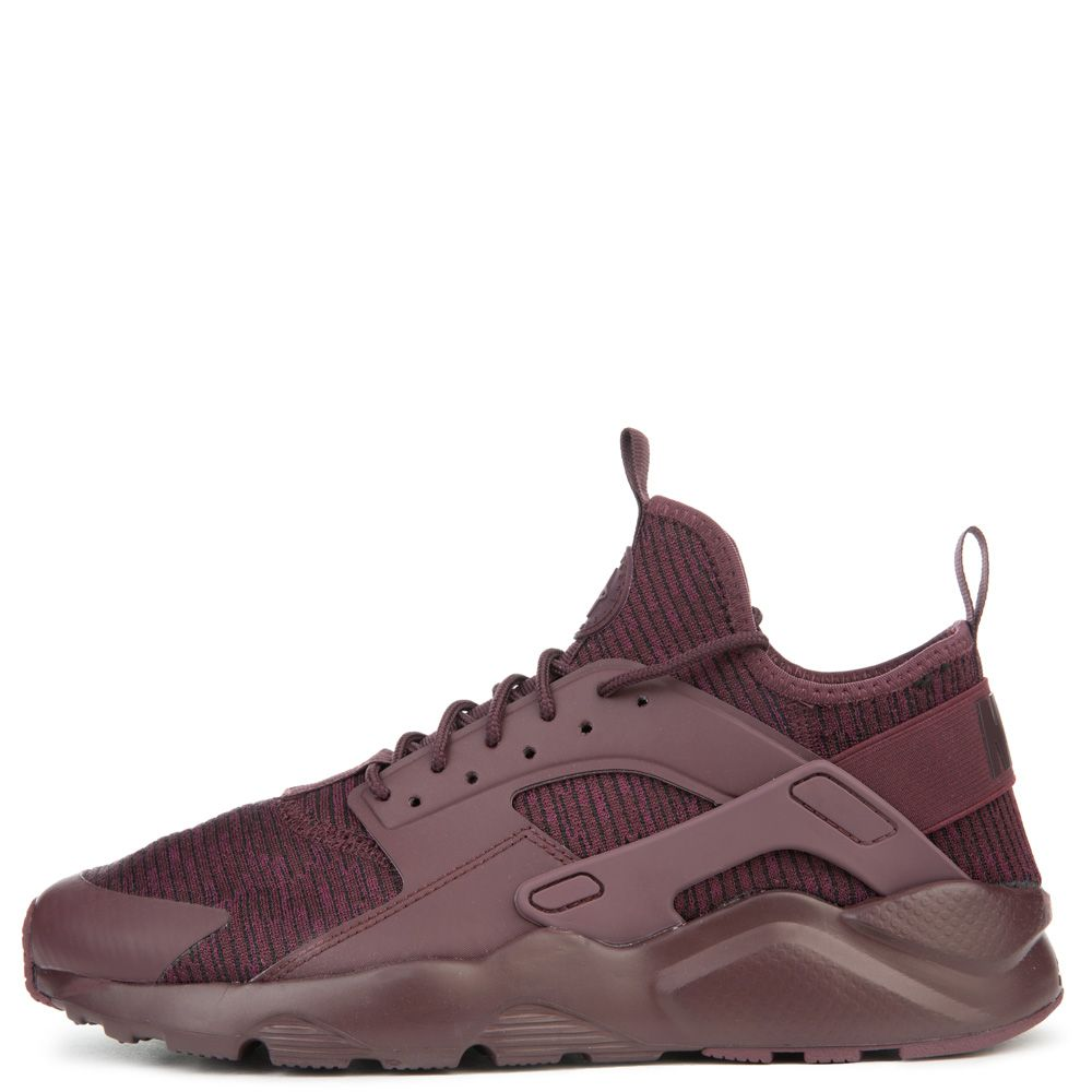 brand new c078a 52db5 Air Huarache Run Ultra Se DEEP BURGUNDY/BORDEAUX