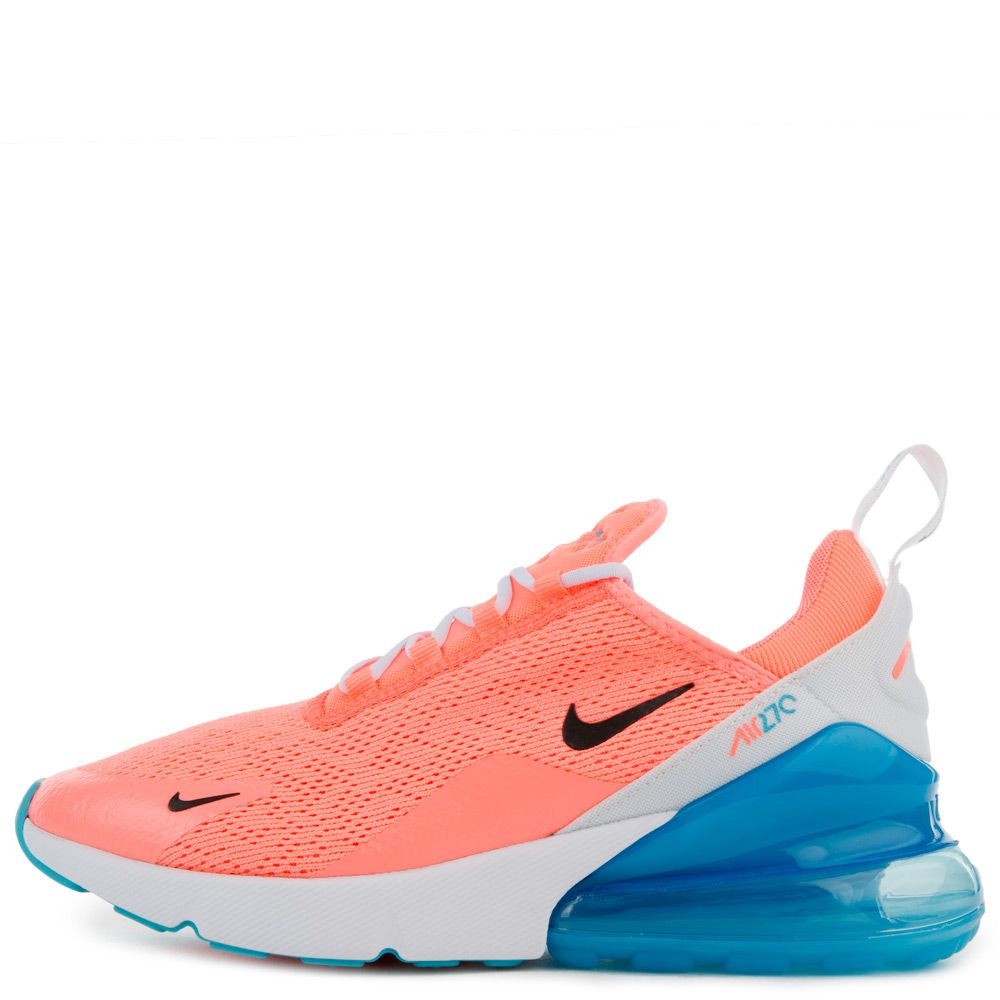 best service 11691 af09e WOMEN'S AIR MAX 270