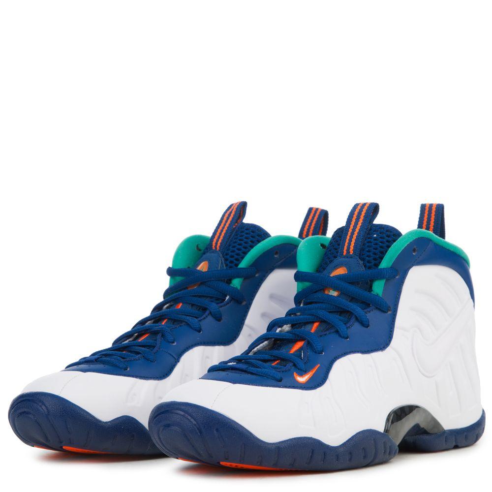 sneakers for cheap c48fc 54192 LITTLE POSITE PRO (GS)