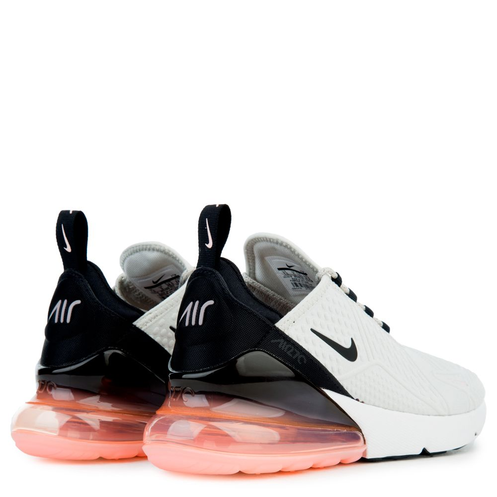 super popular eaaef 176ae AIR MAX 270 SE LIGHT BONE/BLACK-STORM PINK-SUMMIT WHITE