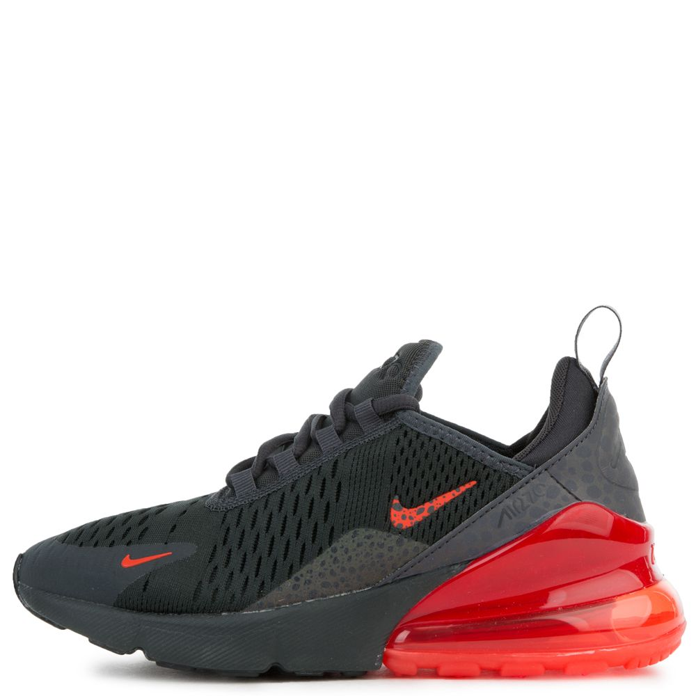 Official Look At The Nike Air Max 270 SE Off Noir Habanero