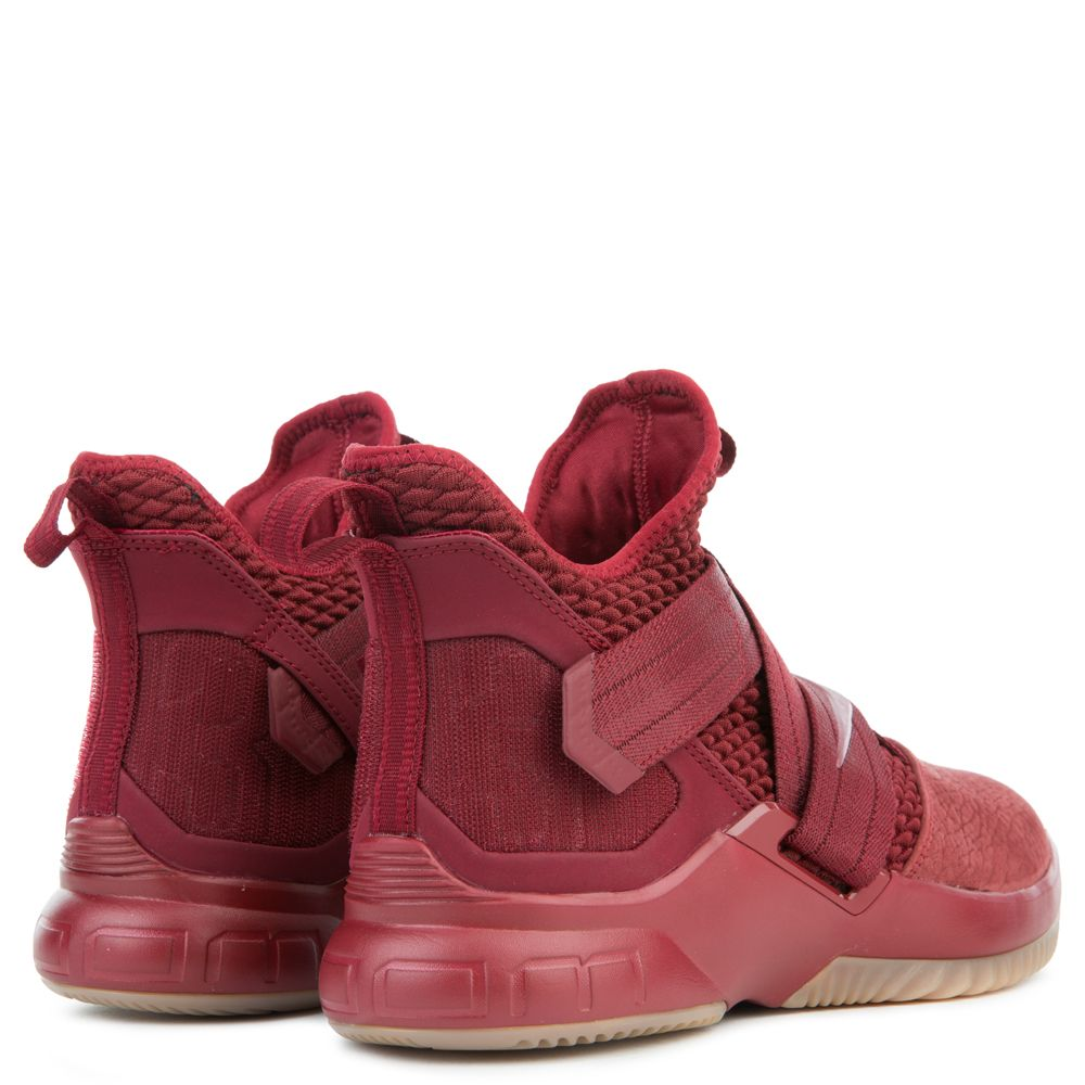 brand new b9c1a 77a12 LEBRON SOLDIER XII SFG