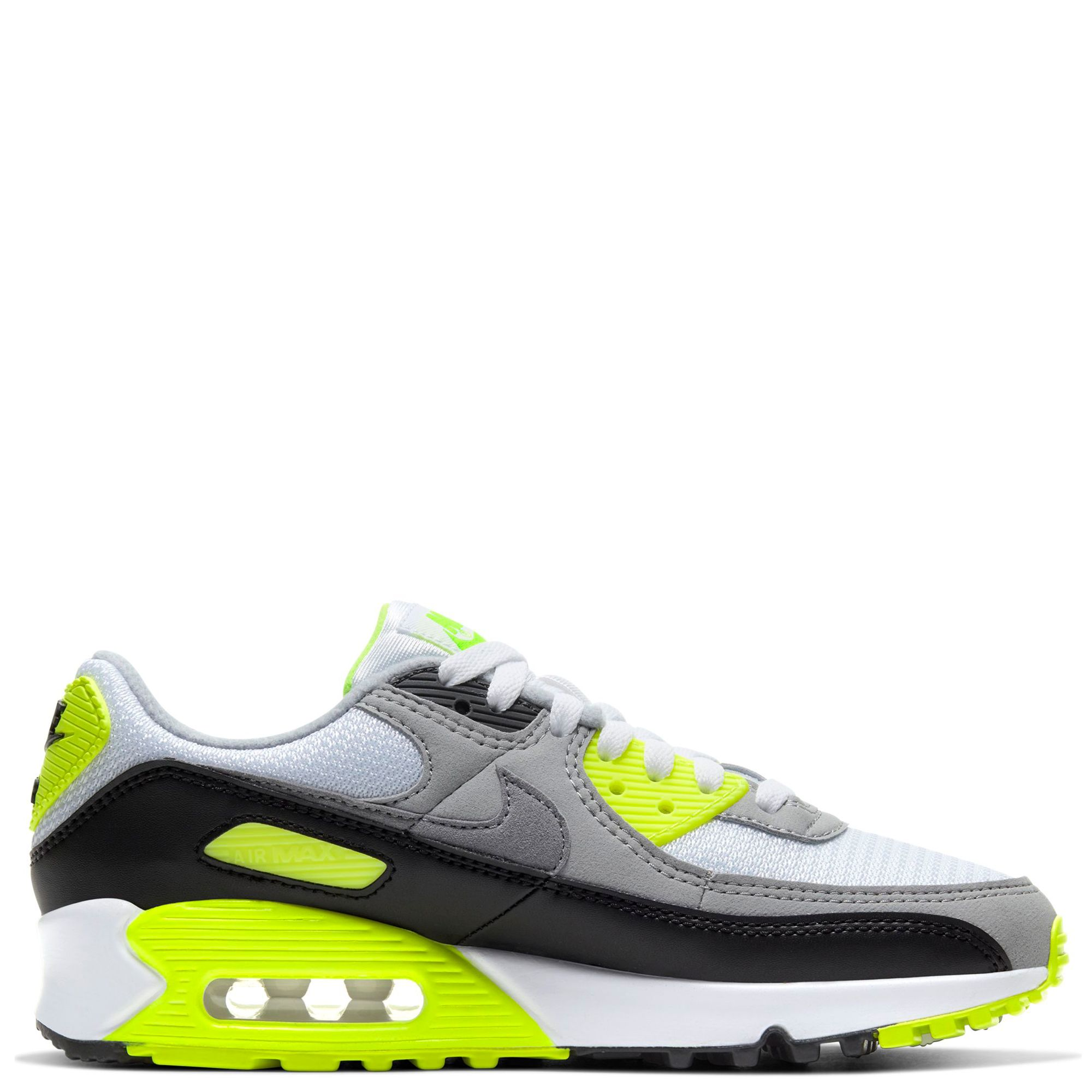 nike air max 90 ultra se men& 39
