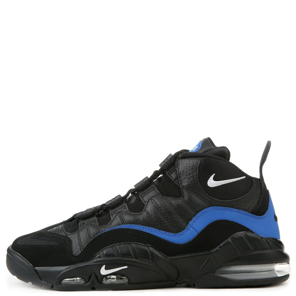 Nike Air Max Sensation 805897 002 |