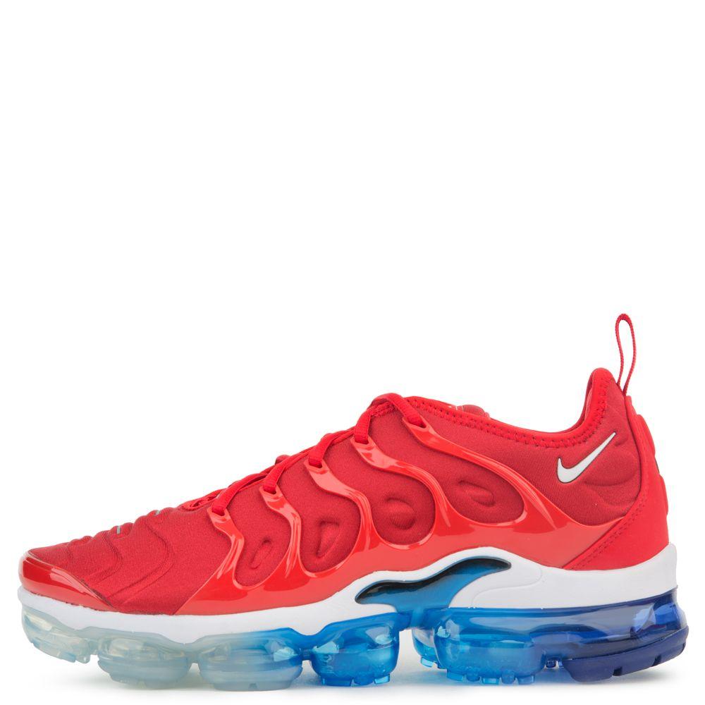 separation shoes a8e14 f5722 AIR VAPORMAX PLUS