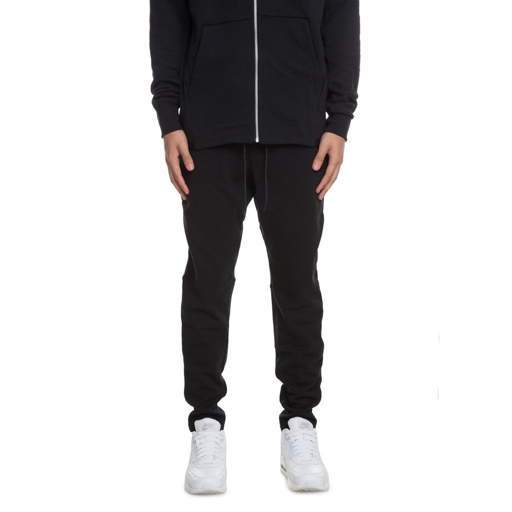 nike air max ft tracksuit Sale,up to 32
