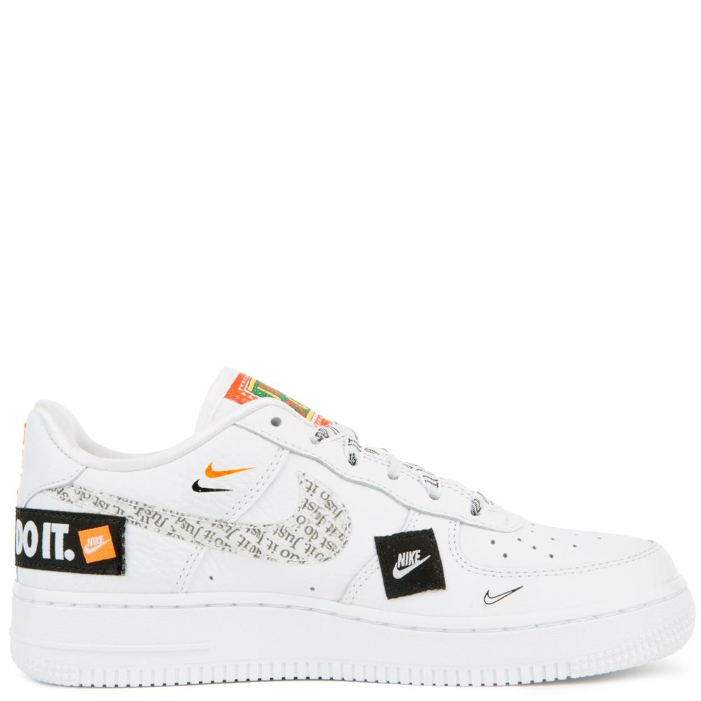 air force 1 jdi prm gs