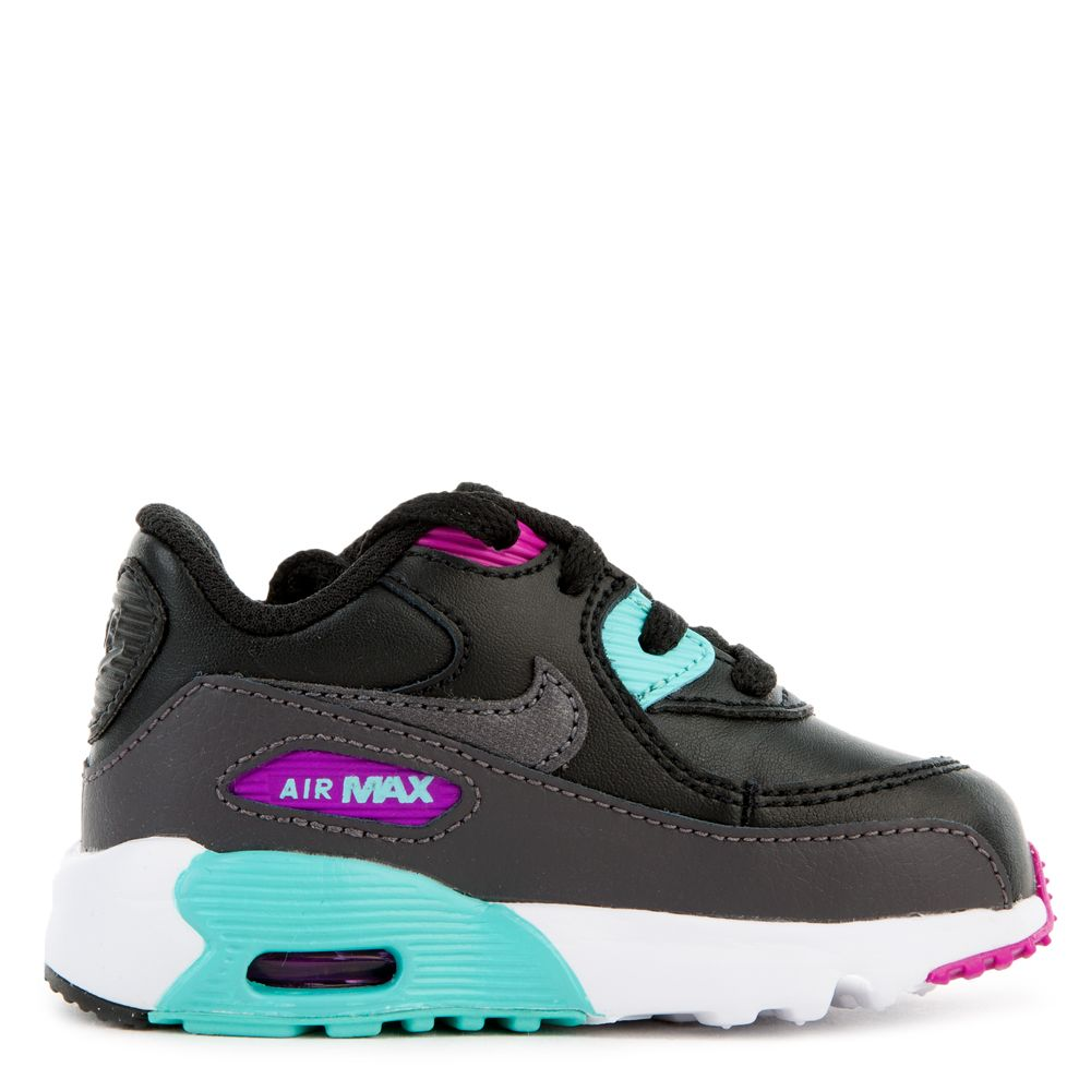 (TD) AIR MAX 90 LEATHER