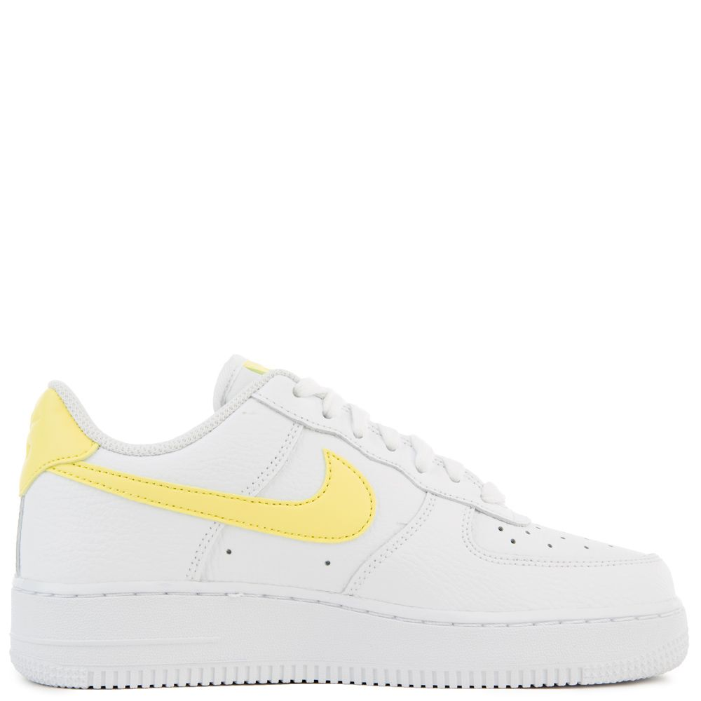 Women S Air Force 1 07