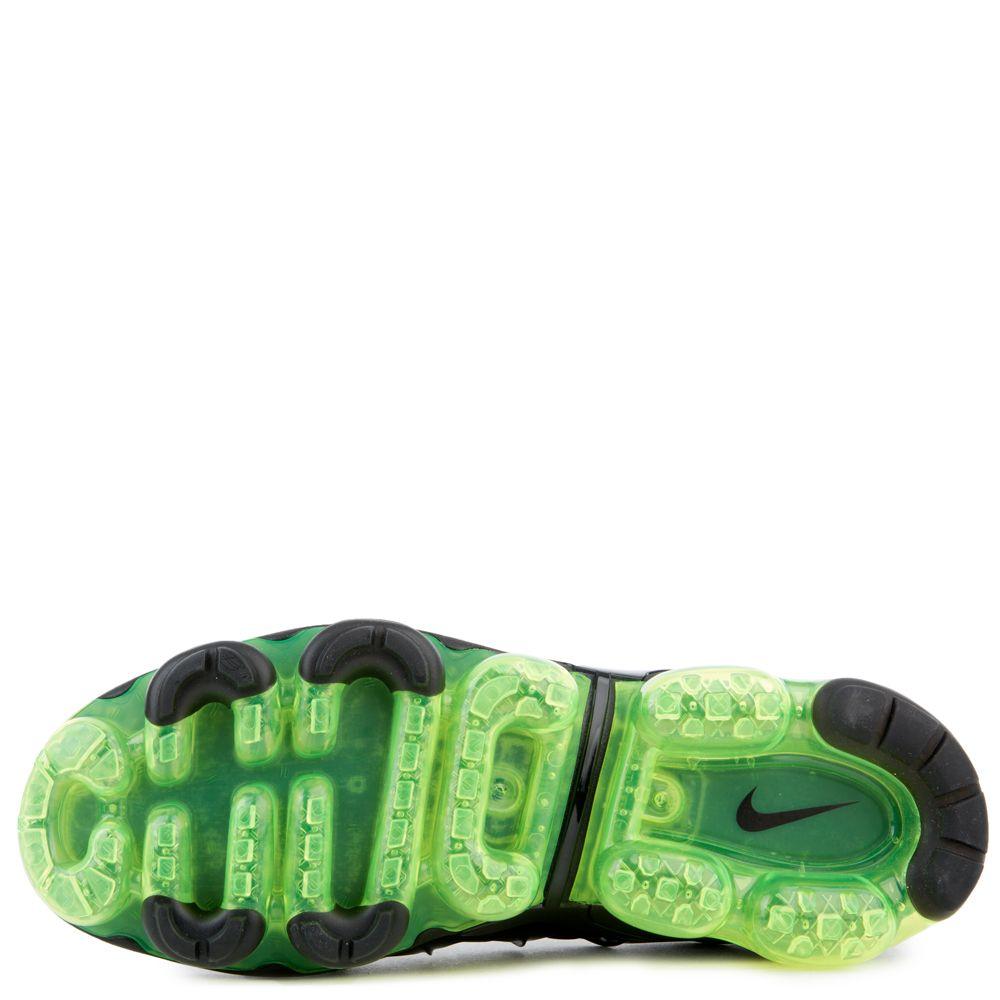 separation shoes b1710 0488b AIR VAPORMAX PLUS