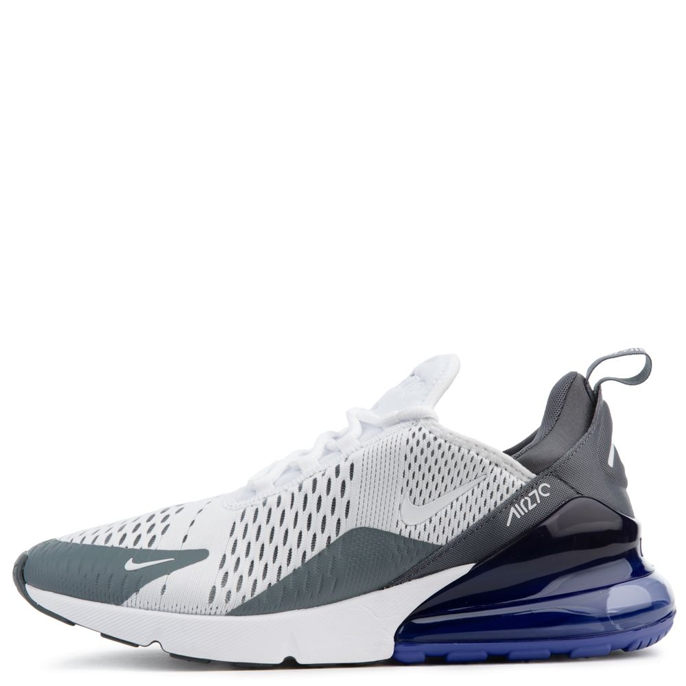 best loved 5f771 c401f AIR MAX 270