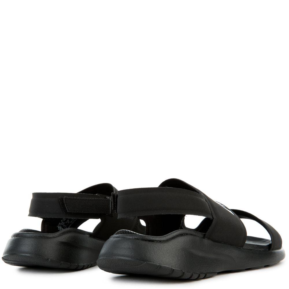 tanjun sandals nike womens