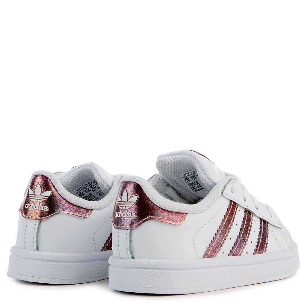 adidas superstar 41.5