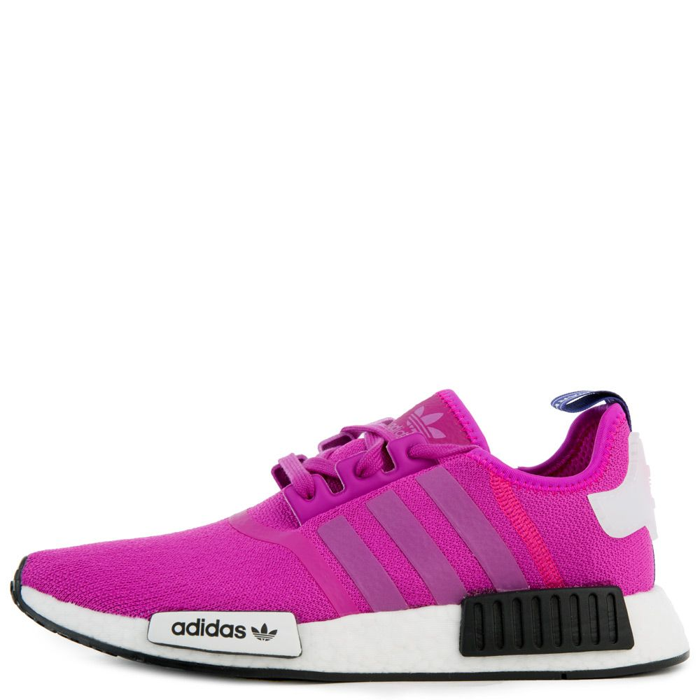 nmd_r1 vivid pink/shock pink