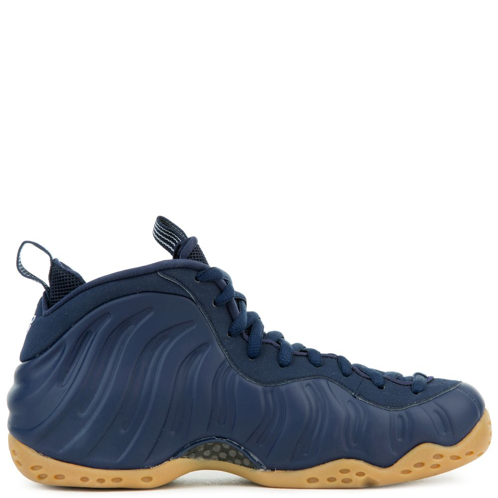 sports shoes add74 68f02 AIR FOAMPOSITE MIDNIGHT NAVY/MIDNIGHT NAVY