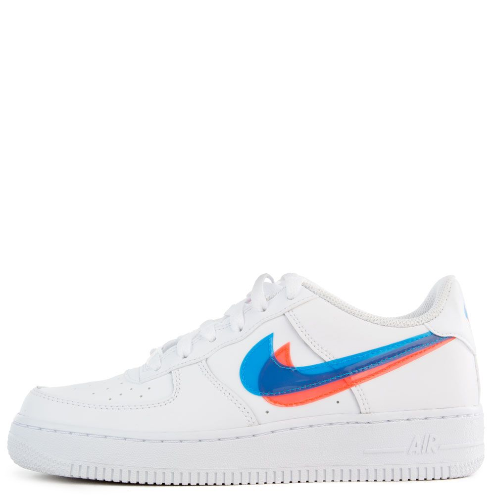 GS) Air Force 1 LV8