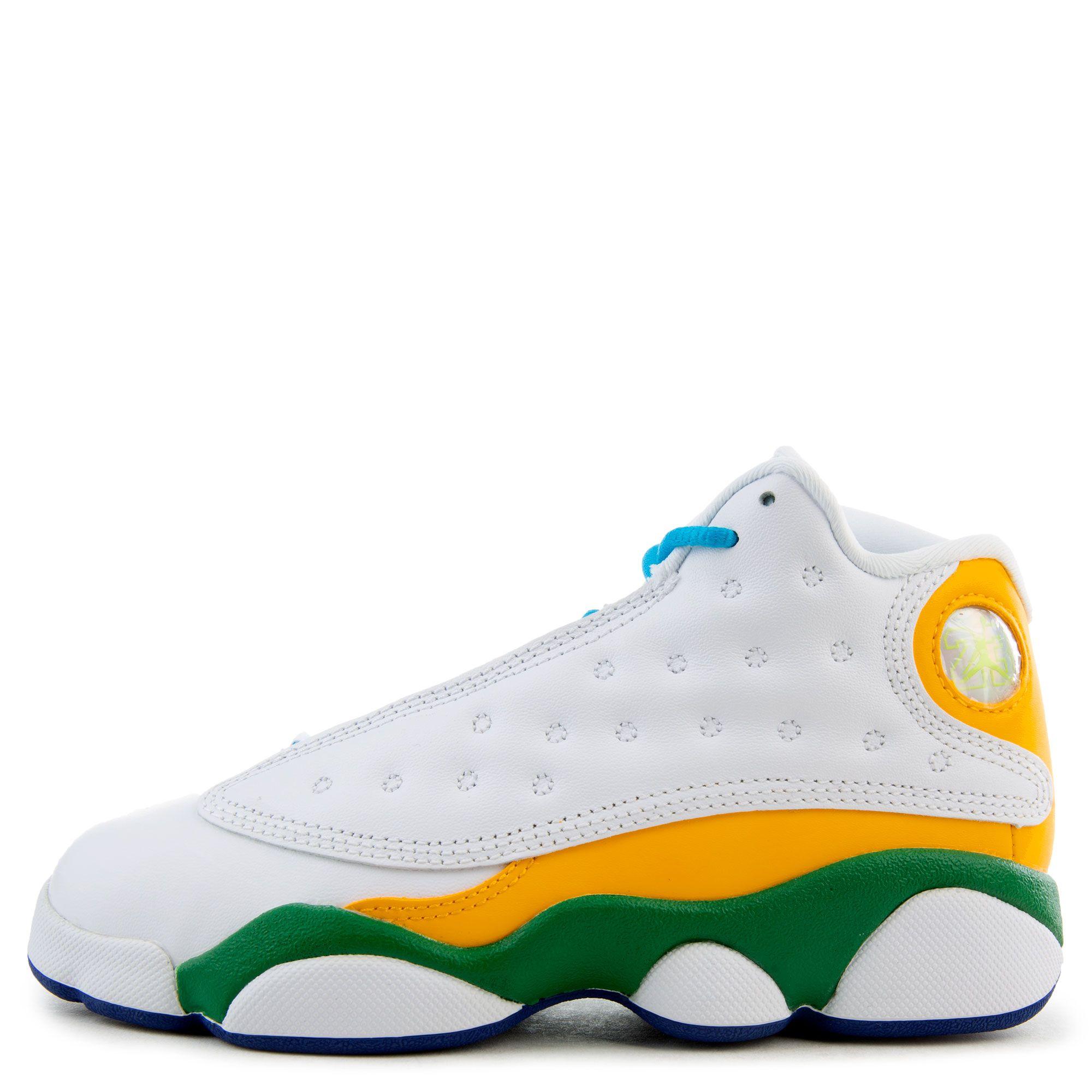 Ps Air Jordan 13 Retro