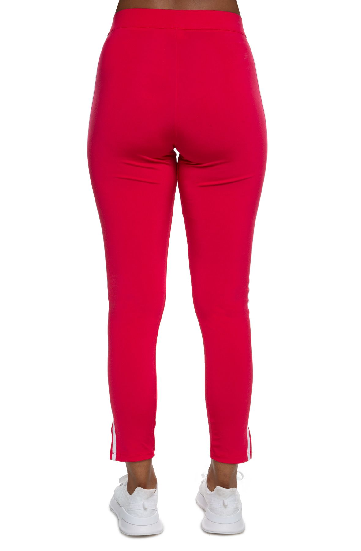 adidas leggings energy pink