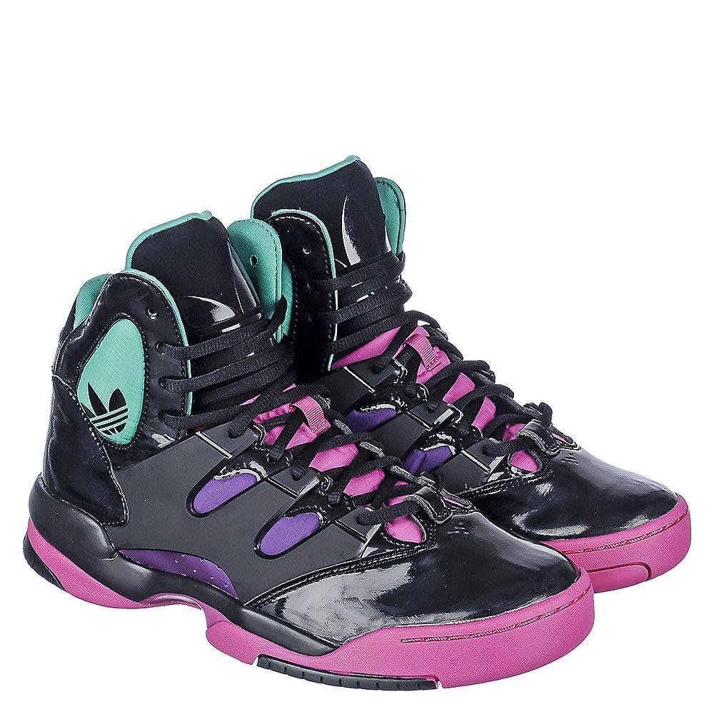 Adidas Tripur Adidas GLC Women's Athletic Basketball Shoes ...