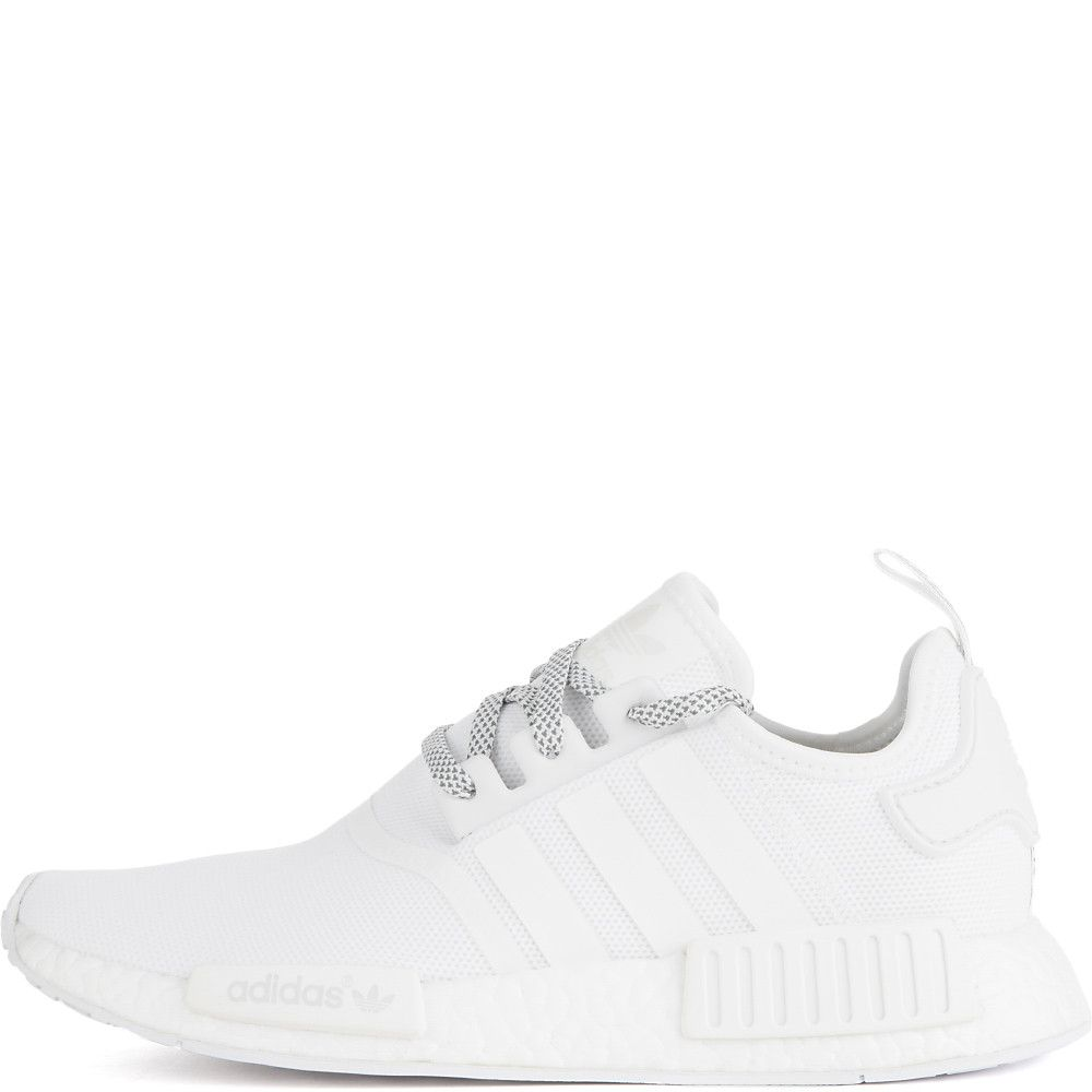 MEN'S NMD_R1 ATHLETIC LIFESTYLE SNEAKER
