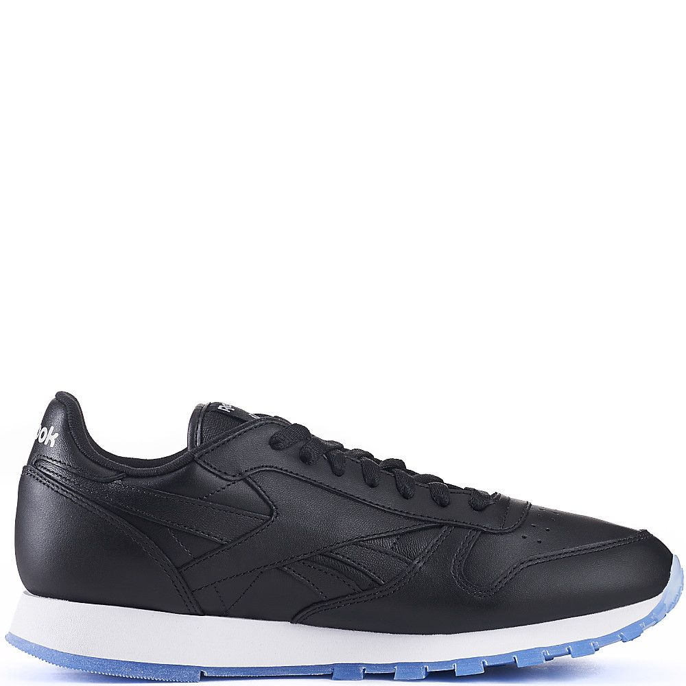 MEN'S CLASSIC LEATHER ICE ATHLETIC LIFESTYLE SNEAKER
