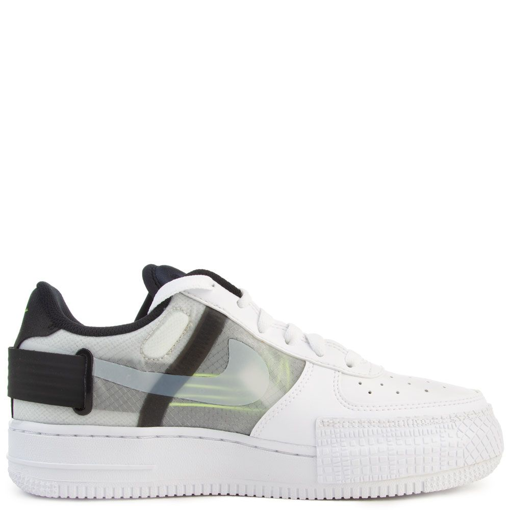 (GS) AIR FORCE 1 TYPE