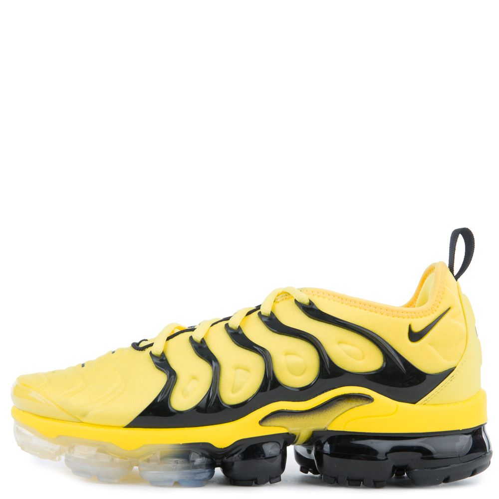 separation shoes d43db 6ee02 AIR VAPORMAX PLUS