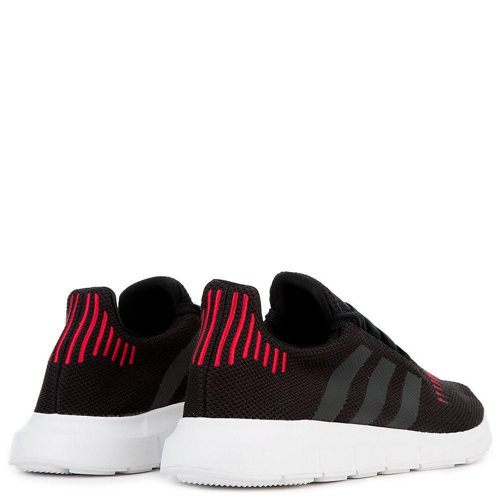 wylot nowy wygląd najlepszy hurtownik Men's Adidas Swift Run