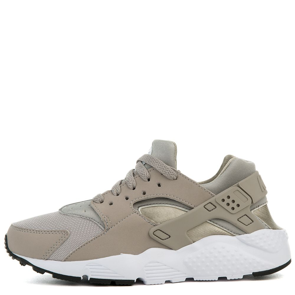 buy popular cf607 ab98a NIKE HUARACHE RUN (GS)